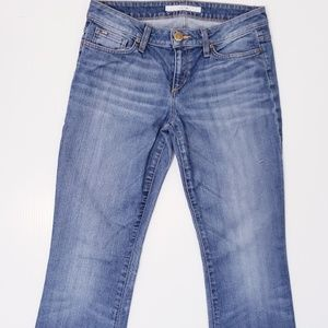 Joe's Jeans Honey Fit Bootcut